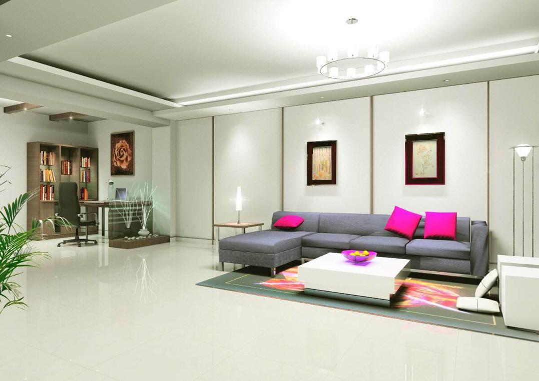 Simple Ceiling Designs For Living Room Blog Daisad Mais