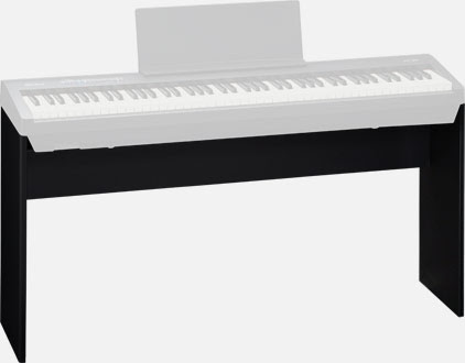 Roland Ksc 70 Stand Untuk Digital Piano Fp 30