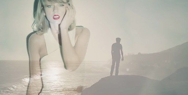 Taylor Swift : Style (Video) photo taylor-swift-style-video-03-2015-366-650x330.jpg