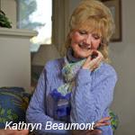 Kathryn-Beaumont-150