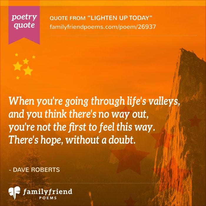 Faith Poems - Poems about Faith
