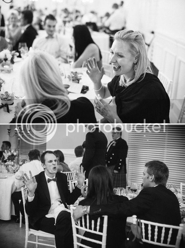 http://i892.photobucket.com/albums/ac125/lovemademedoit/welovepictures/ValDeVie_Wedding_039.jpg?t=1338384357