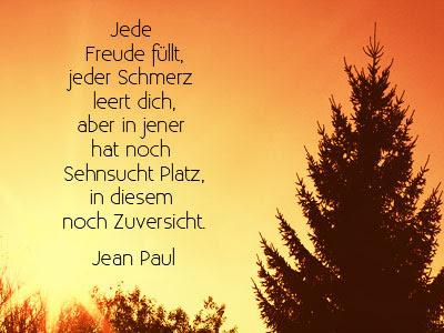 Weisheiten Zitate Für Weihnachten