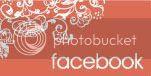 RL facebook link button