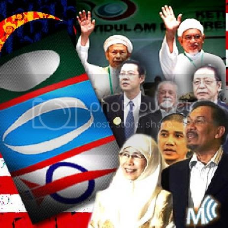 photo 6DaysToANewGovernmentInMalaysia_zps7abbdfd7.jpg