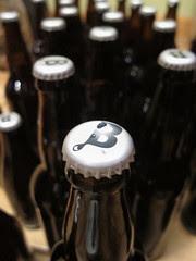 Is It Beer Yet?