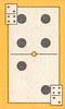 domino carton018