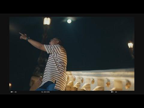 Buti Kapa Ok Na - Still One , Joshua Mari , Arjay (Official Music Video)
