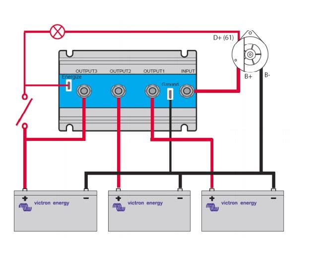 Diagram Rv 3 Battery Wiring Diagram Full Version Hd Quality Wiring Diagram Deskdiagrams Biorygen It