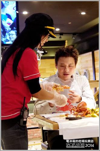 七哩蟹 Chilicrab美式餐廳21.jpg