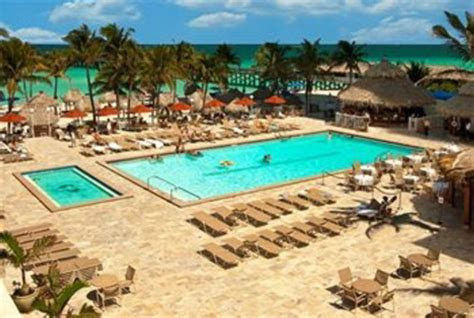 Newport Beachside Hotel And Resort Cheap Vacations