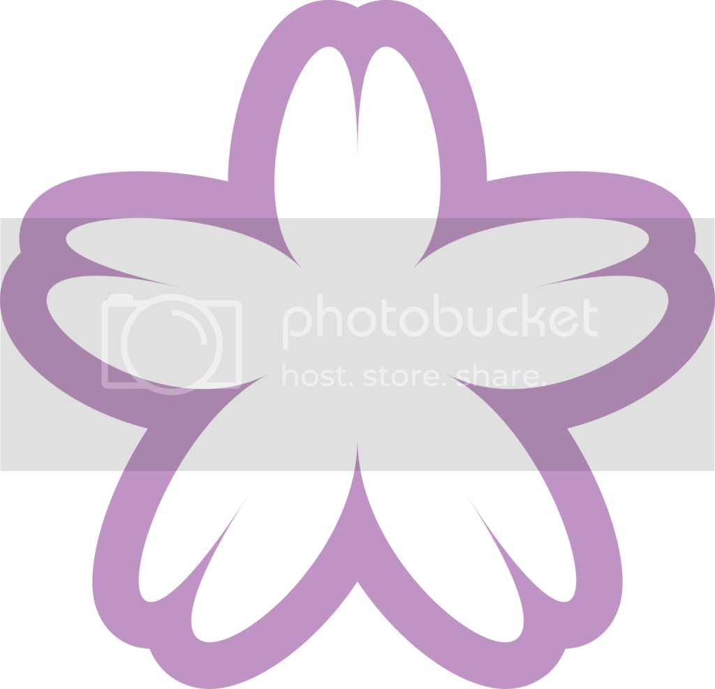 photo LavenderFlowers-24_zpsgdo7vrgr.png