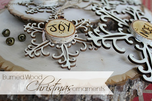 burned_wooden_christmas_ornaments