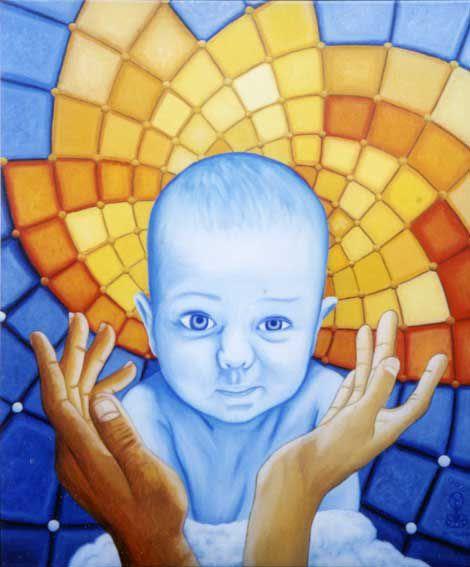 http://a397.idata.over-blog.com/2/88/78/45/enfant_indigo.jpg