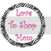 Love To Shop Mom