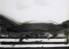 Paisatge-Josep Grau Garriga
