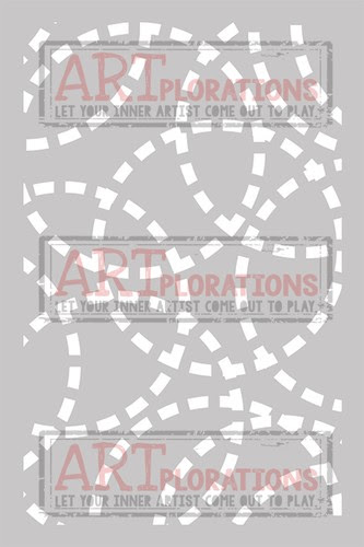 preview-web-stencil-028-confetticircles.jpeg