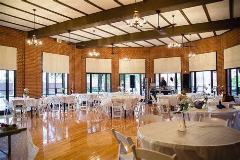 Encanto Park Wedding   Phoenix, AZ   Venyse & Melvin   PMA