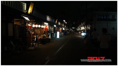 夜訪淺草寺01.jpg