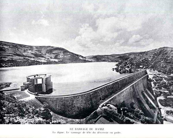 Barrage-du-Hamiz-8