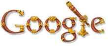 logo+google+per+galileo+telescope