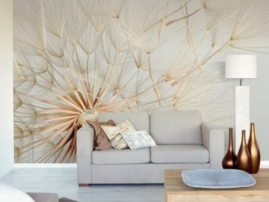 wandgestaltung im wohnzimmer die unbehandelte ziegelwand, online izleriz: wohnzimmer wandgestaltung ideen, Ideen entwickeln