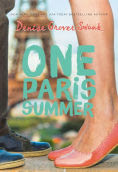 Title: One Paris Summer, Author: Denise Grover Swank