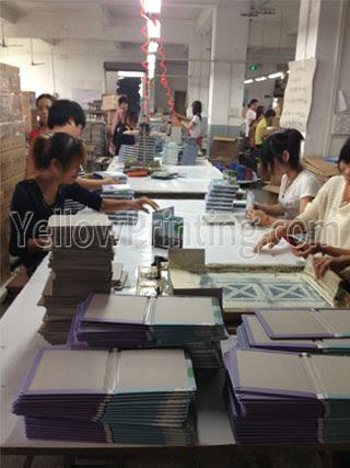 printing paper boxes