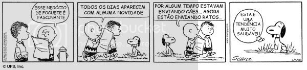 peanuts177.jpg (600×137)