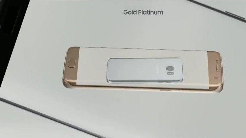 Galaxy S7, especificaciones, precio y lanzamiento