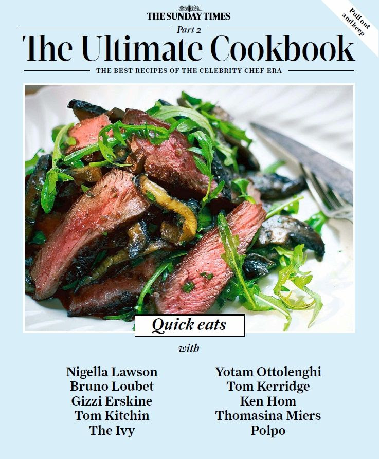 photo The_Ultimate_Cookbook_-_Part_2_-_front_cover_zps6f3d10c4.jpg