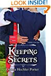 Keeping Secrets (Children of the Ligh...