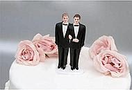 La Consulta ha bocciato i ricorsi in materia di nozze tra persone dello stesso sesso (web)