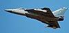 Light Combat Aircraft.jpg