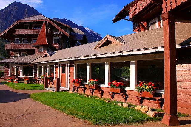IMG_1516 Many Glacier Hotel