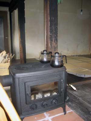 stoveのJPG