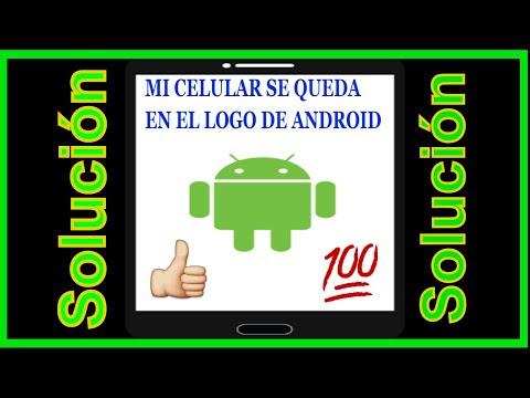 1 Motorola Moto G BOOTLOOP