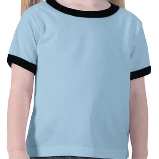 Candace Disney shirt
