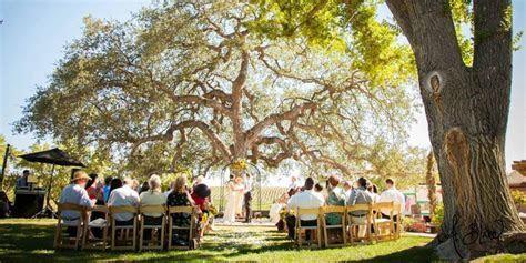 Pomar Junction Vineyard and Winery Weddings   Get Prices