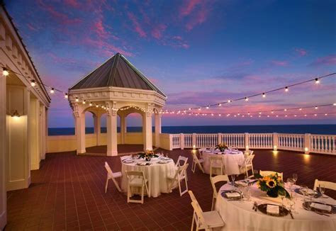 Best 25  Ocean view wedding ideas on Pinterest   Wedding