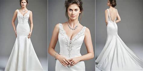 How to Choose Affordable Vintage Bridal Wedding Necklace