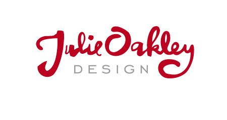 julieoakleydesignlogo