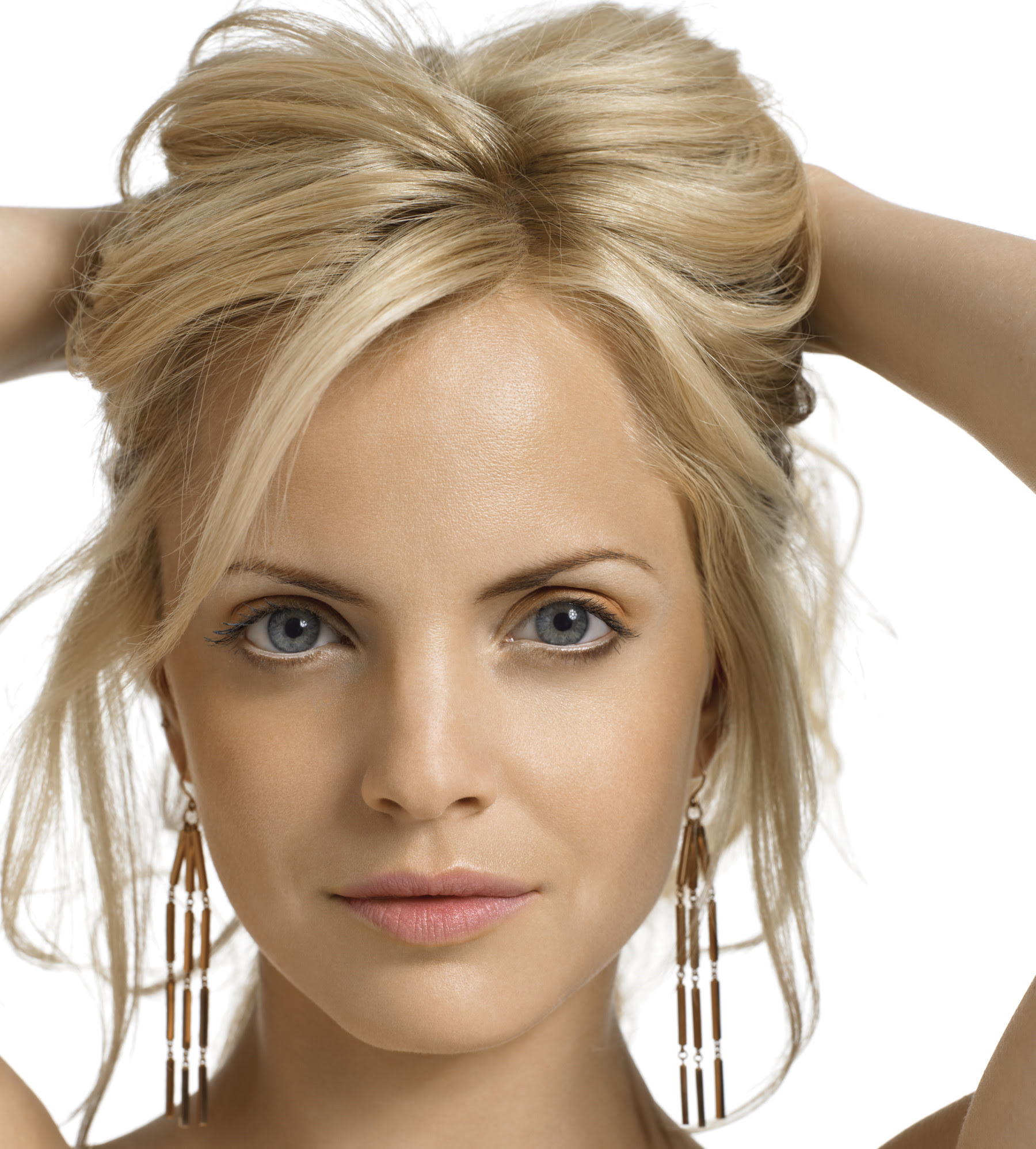 Updos Hair Styles For Brides New Styles