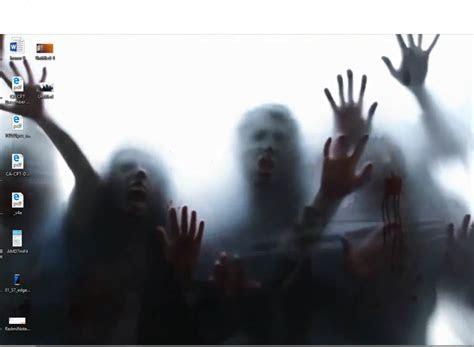 zombies  wallpaper gallery