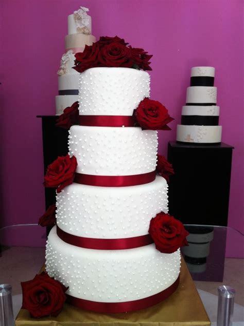Des gâteaux de mariage à dévorer des yeux   Mariage.com
