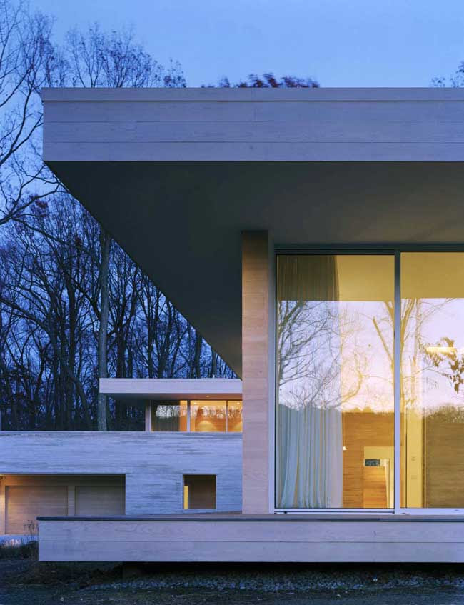 http://www.e-architect.co.uk/images/jpgs/america/holley_house_hm210409_mm_4.jpg