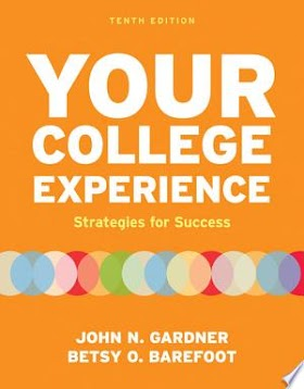 Free Your College Experience