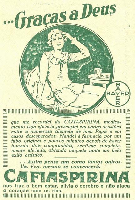 Ilustração, No. 110, July 16, 1930 - 4b