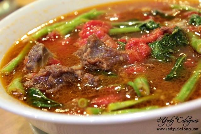 11-namnam-restaurant-greenbelt-copyright-yedycalaguas-yedylicious-manila-food-blog