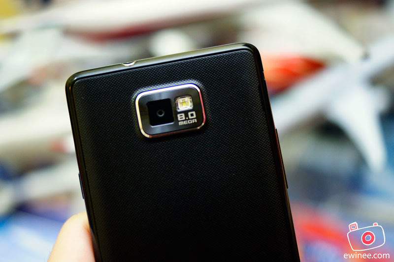 SAMSUNG-GALAXY-S2-REVIEW-EWIN-EE-BEST-SMARTPHONE-camera